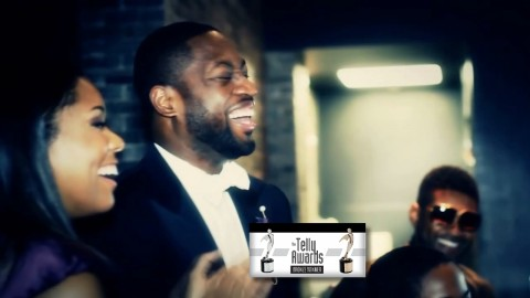 What a celebration! Catch a glimpse of D-Wade's spectacular 30th in this Telly Award winning sizzle reel!