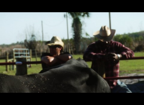One of my favorite scenes in the movie! Great talent - Will Barnes and Derek Latta.